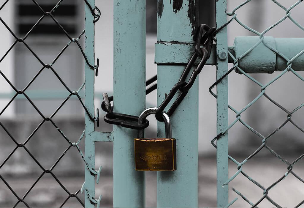 Meer vertrouwen met een SSL certificaat