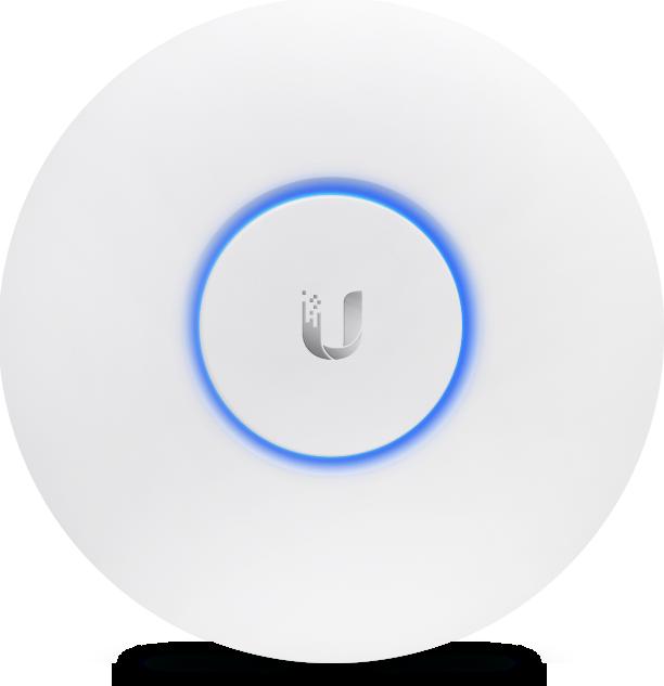 Ubiqioti unifi AC lite access point