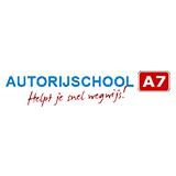 Autorijschool A7